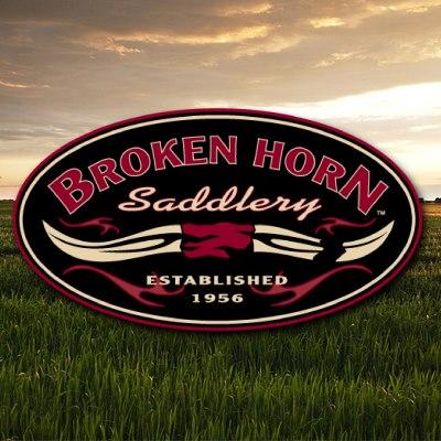 Broken Horn Saddlery