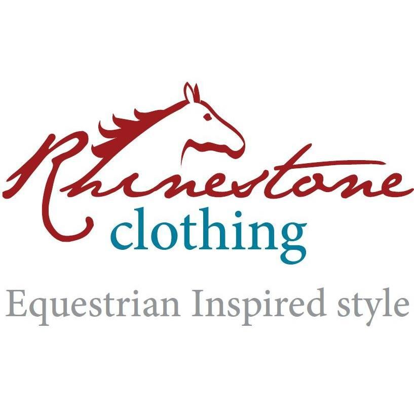 Rhinestone Clothing