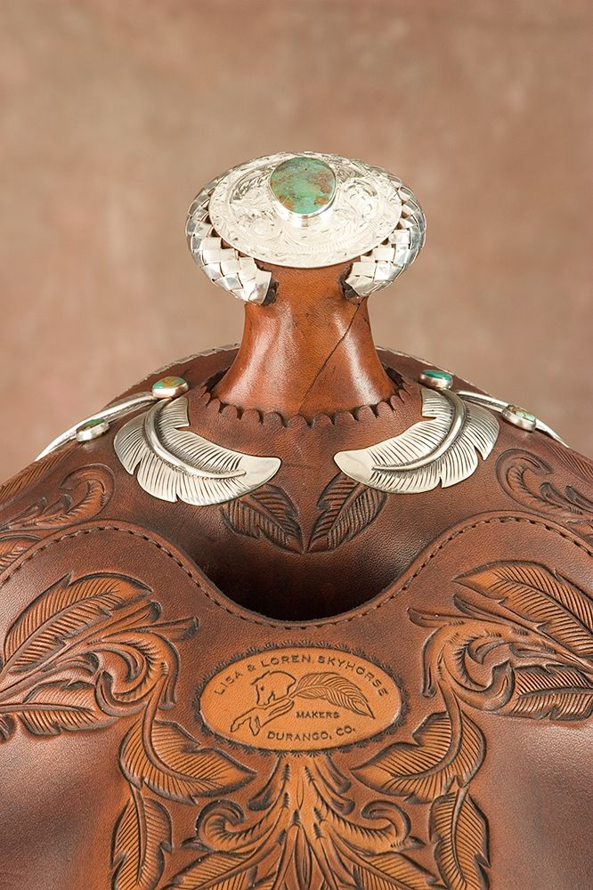 Western tack trader recommendations on products and services